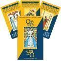Tarot Quick and Easy