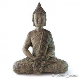 Buda Thai piedra XL
