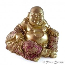 Buda Happy XL